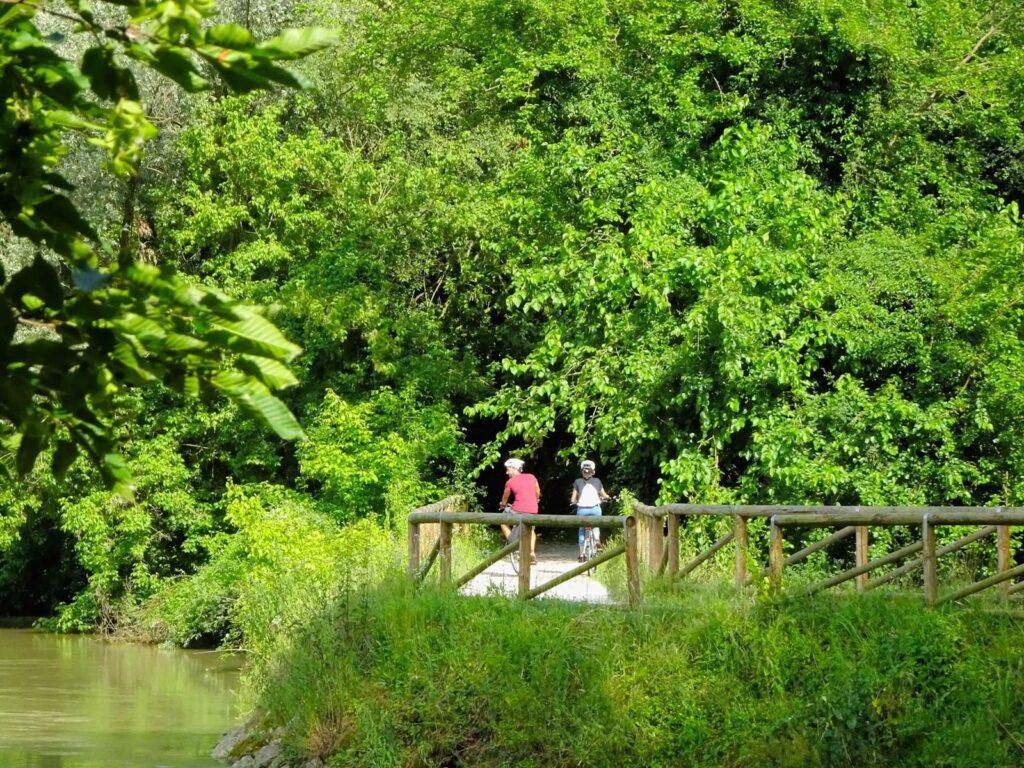 venice-trail-noleggio-greenway-del-sile